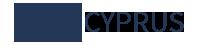 DJI Cyprus