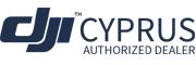 DJI Cyprus Logo